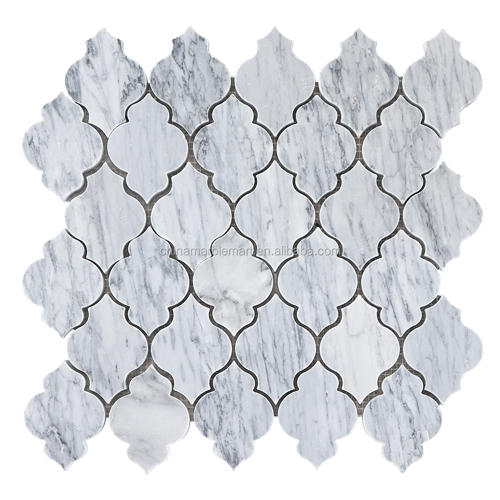 arabescato tile (3).jpg