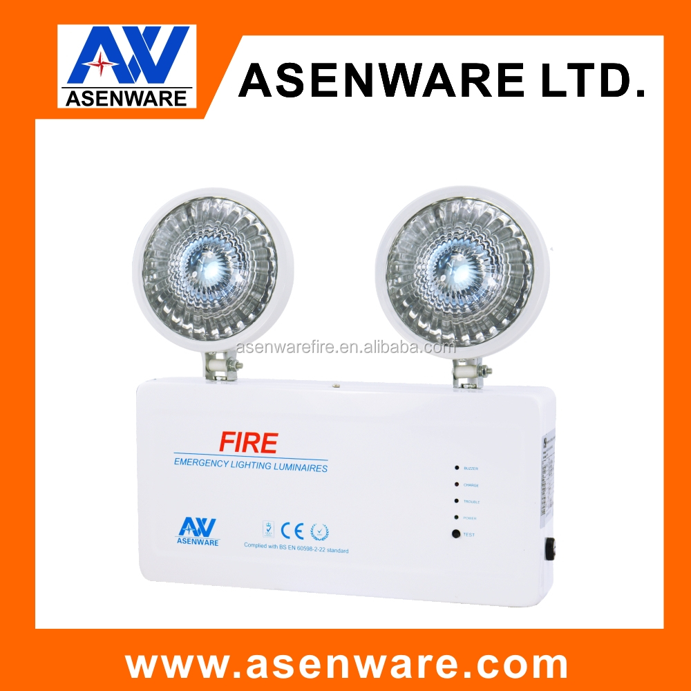 Twin Head Emergency Light Twin Head Emergency Light Suppliers and Manufacturers at Alibaba.com  sc 1 st  Alibaba & Twin Head Emergency Light Twin Head Emergency Light Suppliers and ... azcodes.com