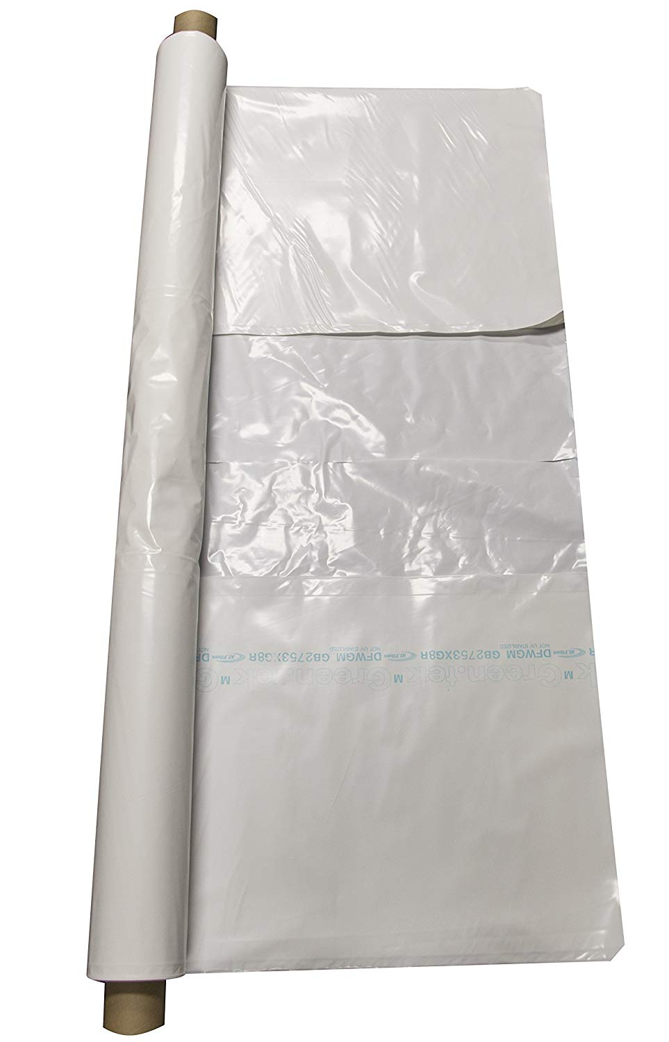 Buy 25 x 45 Replacement Ice Rink Liner | 5 Mil | Perfect ...