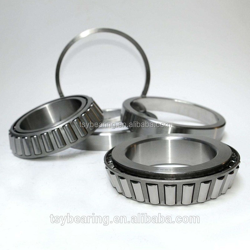 Inch series of Tapered Roller Bearing HM89448/HM89410