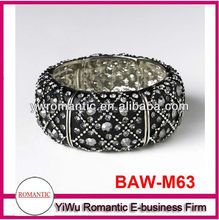 2017 new hot sale hyderabadi bangles wholesale