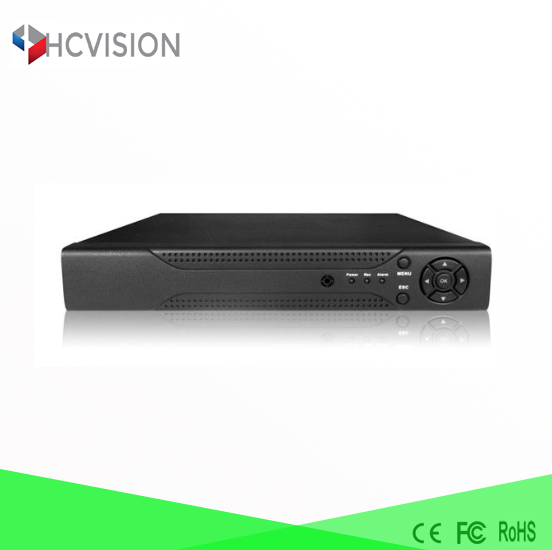 Cms h 264 dvr software downloaden digitale ontvanger marokko