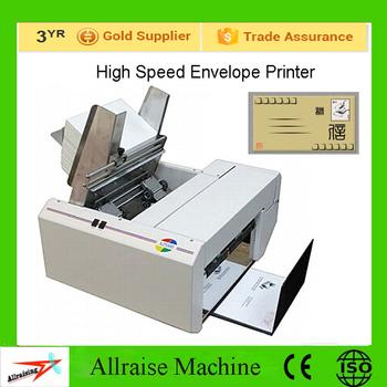 2197689612f1d Machine D'impression automatique/Numérique Feuille D'étiquette Imprimante/Machine  D'