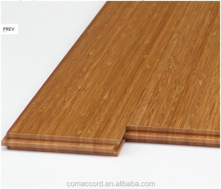Alibaba China Bamboo Wood Floor Tiles Buy Chinese Products Online