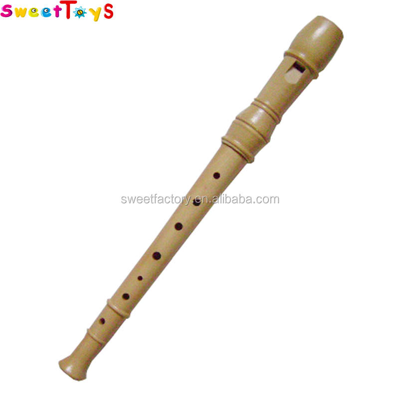 Funny Long Wooden Flute Toy For Kids Buy Funny Long Wooden Flute For Kidsfunny Long Wooden Flute For Kidsfunny Long Wooden Flute For Kids Product