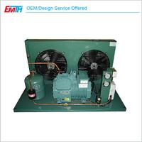 cold storage small compressor refrigeration unit