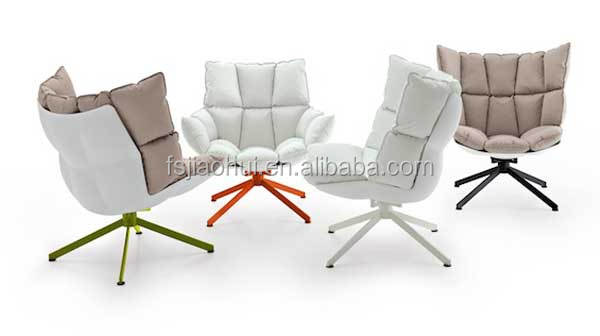 Latest design white fiberglass shell replica modern husk chair buy latest design white - Husk chair replica ...