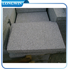 outdoor paving stone driveway tile with cheap price