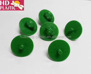 Popular plastic ring stand for nipple candy