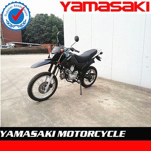 2017 CHINESE EEC APPROVED 50CC DIRT MOTORCYCLE FOR SALE