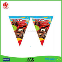custom vinyl banners and signs advertise salable cheap display decorative outdoor festival durable durable promotional