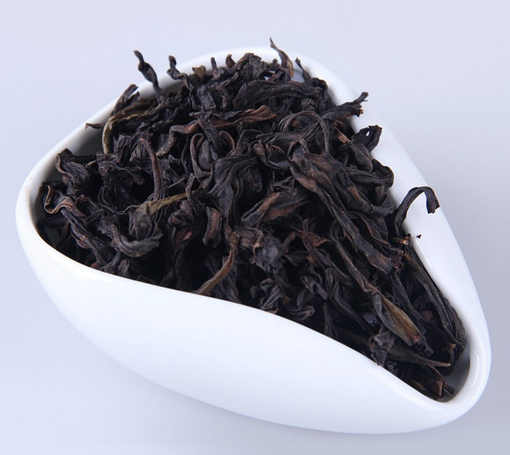 Guangdong Famous Fenghuang Dancong tea Phoenix Honey Orchid Oolong Tea - 4uTea | 4uTea.com