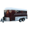 /product-detail/hot-sale-cheap-standard-2-or-3-horse-trailer-horse-float-60734400706.html