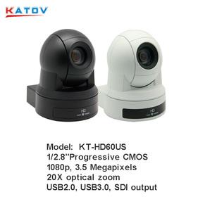 China Usb Camera Download, China Usb Camera Download