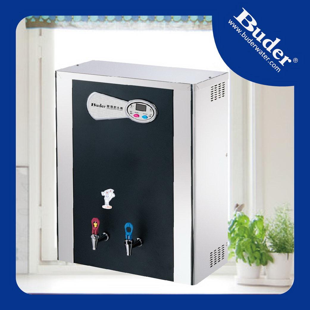 Deko schlafzimmer billig kaufen : Boiler Ku00fcche : Jtleigh.com - Hausgestaltung Ideen