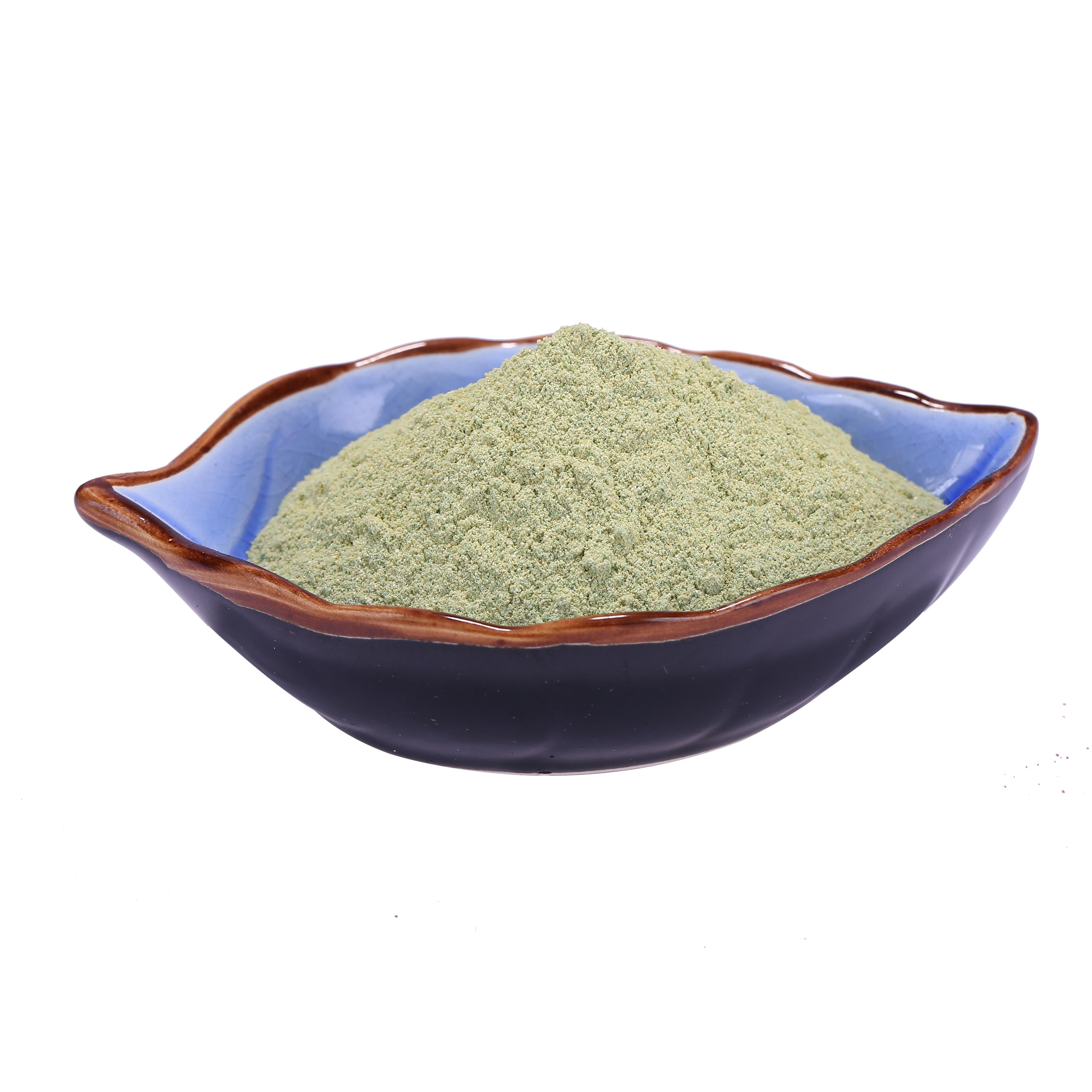 Nutritional supplements chelated tetrasodium fertilizer powder edta mix01