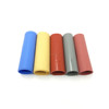 Silicone Thermal Transfer Rubber Material Fireproof Cloth