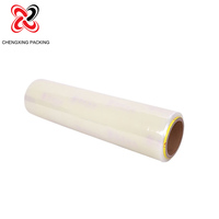 Hot Sale Kitchen Use Protective Pe Plastic Film
