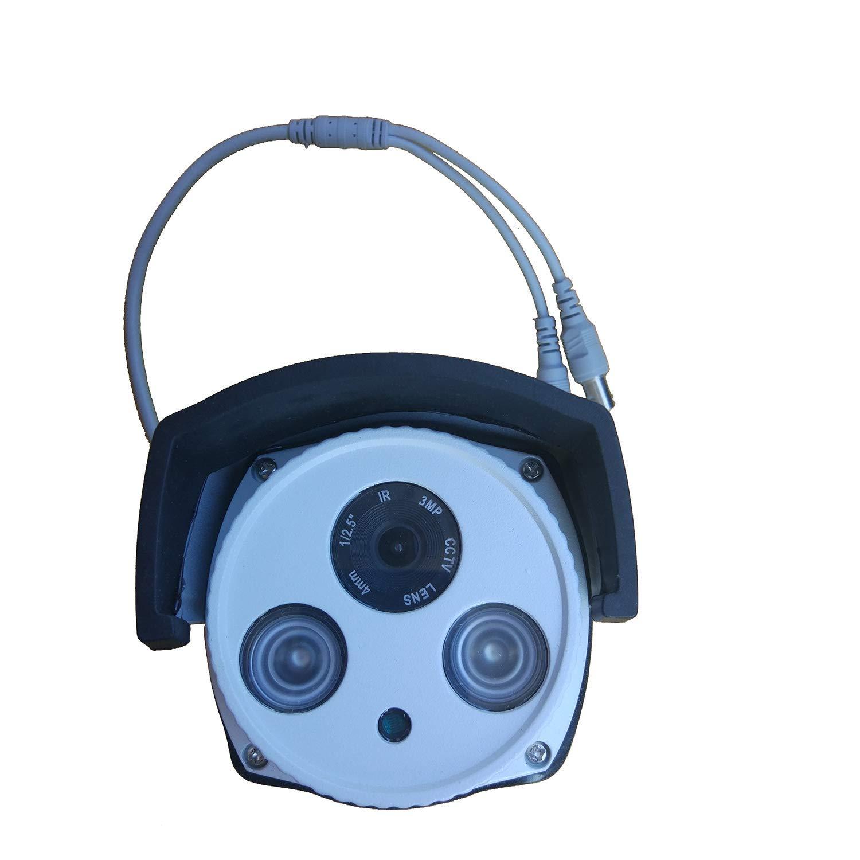 Cheap 800tvl Small Security Camera, find 800tvl Small