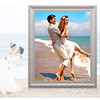 Sweet Time Wedding Photo in Frame,Wedding Photography Gallery Picture frames