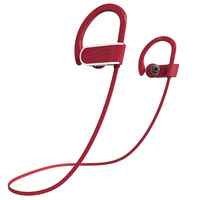 Factory Directly bluetooth headphone,low price earphone wireless headphone best bluetooth headset