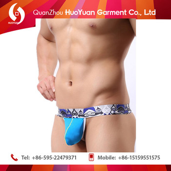 aeb1090ff2858 Yiwu фабрики нижнего белья 100% пользовательские хлопок дешевле Uomo боксеры  мужские трусы