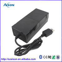 Factory Price for XBOX One Power Supply for XBOX One AC Adapter