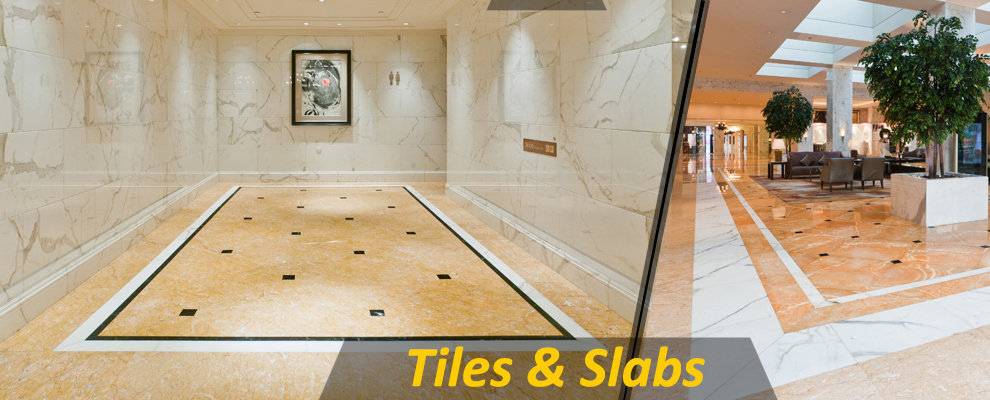 Pretty 12 Inch By 12 Inch Ceiling Tiles Thick 1200 X 600 Ceiling Tiles Shaped 24X24 Ceiling Tiles 3X6 Glass Subway Tile Youthful 4 Inch Ceramic Tile Home Depot Black4X4 Ceramic Tile Home Depot Carrera White Marble Floor Tile For Living Room Patterns Marble ..