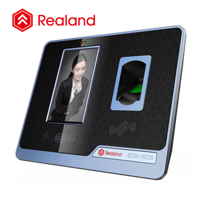 Face/facial Recognition Door Lock Access Control System