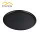Chenda 13 inch Non-stick Round Oval Pizza Pan CD-Y1027