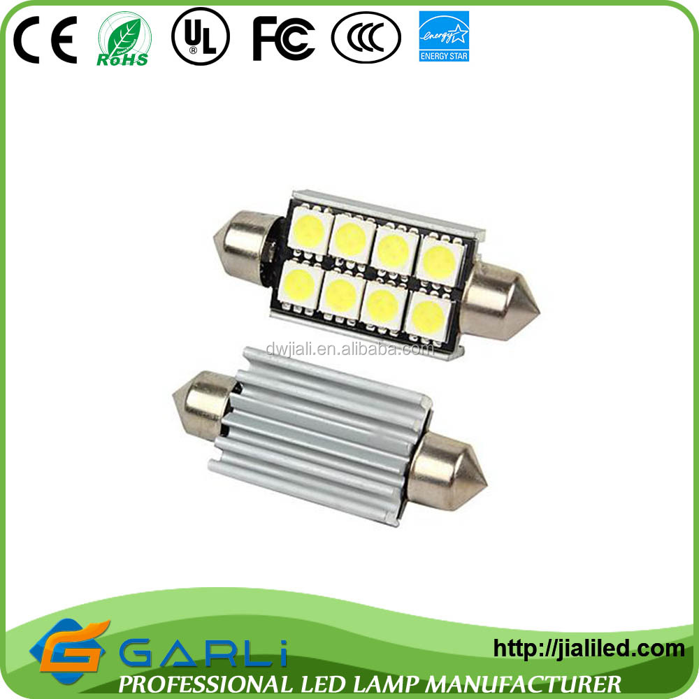 5050 Bulb For Cars Suppliers And Manufacturers 12 White Smd Led Car Boat Light Panel Circuit Board Ebay At