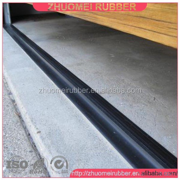 cropped flood floods borads door barrier garage stop doors barriers for