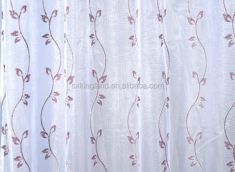 cortinas conforama