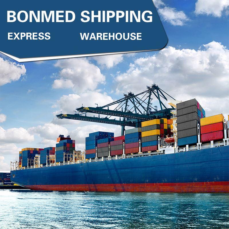 China custom clearance agent wholesale 🇨🇳 - Alibaba