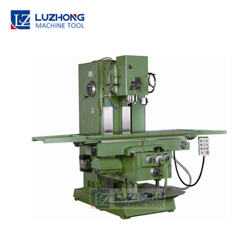 Milling Machine For Sale >> Milling Machine X5050 Used Plano Milling Machine Buy Milling Machine Used Plano Milling Machine Vertical Keen Type Milling Machine Product On