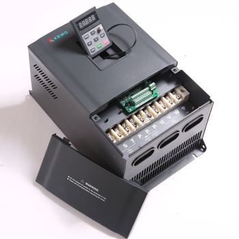 vector control vsd/VFD/VSD/VVVF/ frequency inverter