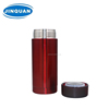 Wholesale thermos stainless steel mug easy to clean