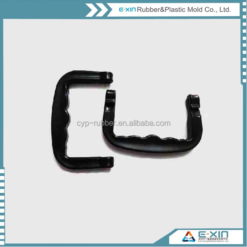 injection plastic mold handle