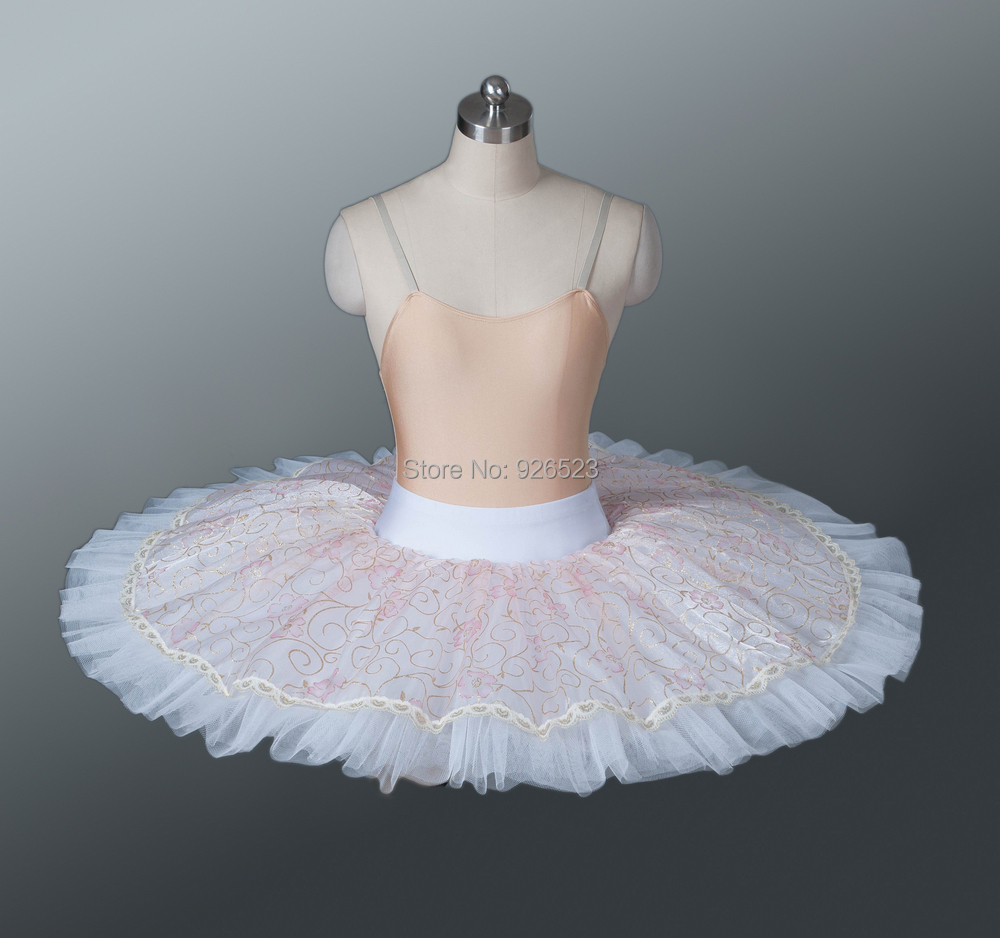 Ballet Tutus For Adults 116