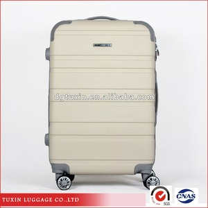 2abe9aa99fc0 Us Polo Luggage Suitcase