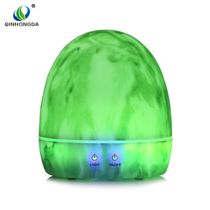 ultrasonic air electric oil diffuser aromatherapy diffuser humidifier