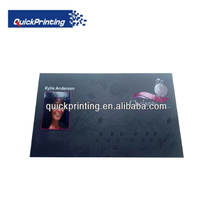 quick business card printing quick business card printing suppliers and manufacturers at alibabacom - Quick Print Business Cards