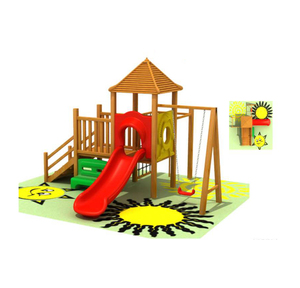 Kids Wooden Garden Swing Kids Wooden Garden Swing Suppliers And
