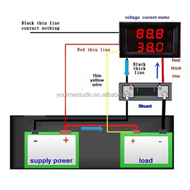 Vdo Digital Speedometer Wiring Diagram furthermore Faria Trim Gauge Wiring Diagram likewise Sunpro Ammeter Wiring Diagram also Vdo Ammeter Wiring Diagrams likewise Vdo Clock Wiring Diagram. on vdo temperature gauge wiring diagrams
