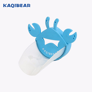 professional exporter household supply baby item faucet extender for kids