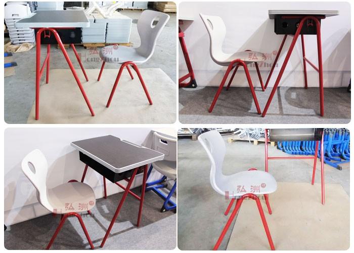Soft-Cube: Modern Modular Sofa Set - Expand Furniture
