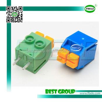 Electric motor terminal block fb390 buy electric motor for Electric motor terminal blocks