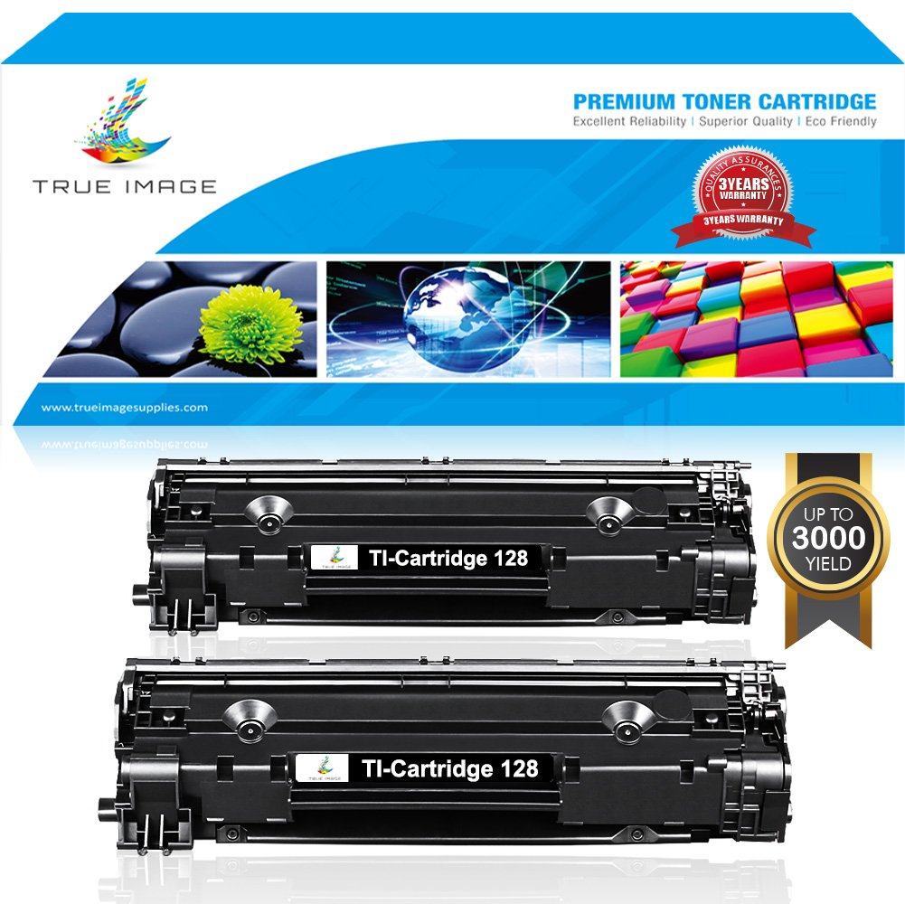 Cheap Canon Mf 4570 Toner Find Canon Mf 4570 Toner Deals On Line At