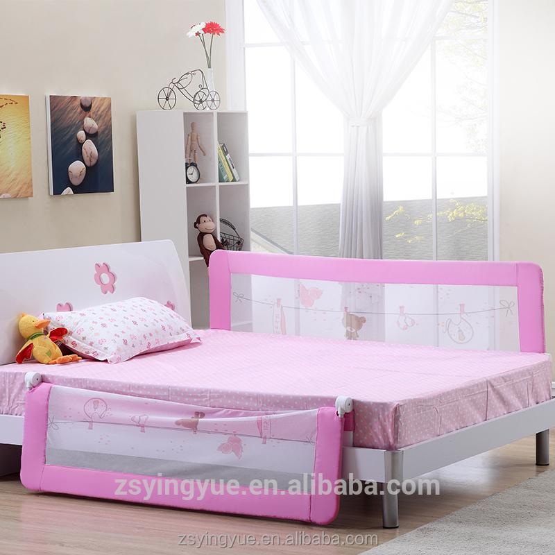 nuevo producto nuevo diseo guardera actividad guardias de cama para nios ropa de cama bebe