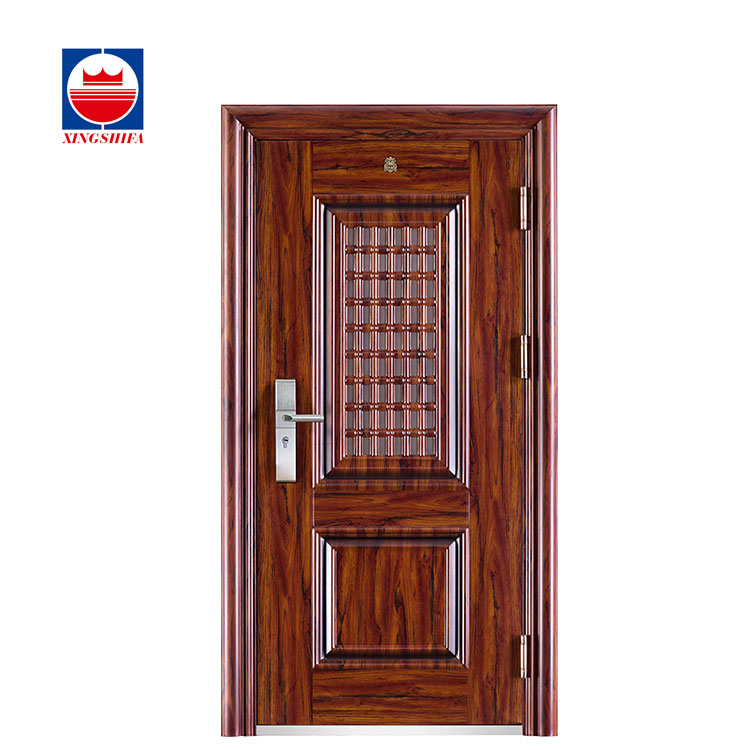 Ventilation Doors Ventilation Doors Suppliers and Manufacturers at Alibaba.com  sc 1 st  Alibaba & Ventilation Doors Ventilation Doors Suppliers and Manufacturers at ...